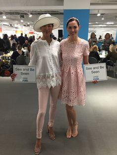 Shopseeandbeseen.com #see_and_beseen #wholesale #fashiongo #denim #contemporary #Outfit #Style #Fashion #f4f #fashionista #fashionstyle #plussize #InstaFashion  #womensfashion #fashiongram #igfashion #ootd #losangeles #chicago #lashowroom #2018 #plussizetop