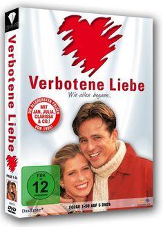 """VL - und der """"Ur-Jan"""" hatte dieselbe 90er-Frisur wie der Caught in the Act-Sänger :-)"""