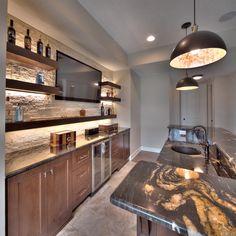 18 best Sycamore Floor Plan images on Pinterest | Custom home ...