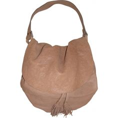 Buy your pom bag. GERARD DAREL on Vestiaire Collective, the luxury consignment store online. Second-hand Pom bag. GERARD DAREL Beige in Leather available. Beige, Luxury Consignment, Rebecca Minkoff, Leather, Stuff To Buy, Collection, Fashion, Gerard Darel, Purse