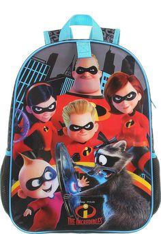 Mochilas Para Meninos Impressão Red Soccers Mochilas Escolares Para Crianças Mochila Leve Fresca Crianças Viajar Bookbags