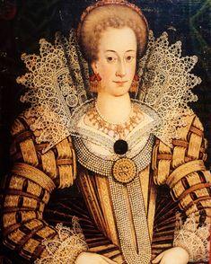 """Cecilia Vasa, born November 6, 1540, Stockholm. Princess of Sweden. Daughter of Gustav I and his second wife Margareta Leijonhufvud.…"""" Naiset, Tytär, Prinsessa, Marraskuu, Instagram, Historia, Kylpeminen"""
