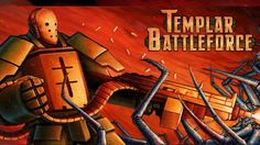 Templar Battleforce RPG is a free Android Application available on Google Play Store: Click Below to Download Templar Battleforce RPG v2.4.3 APK File Directly on Your Android Device with the Given Links Below: Templar Battleforce is an addictive mix of strategic combat and army building with the precision gameplay of RPGs. Step into a Leviathan