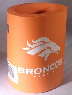 55af50ea012adc 356 Best denver broncos images in 2019 | Denver Broncos, Bear, Bears