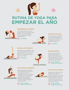 Can yoga really help you lose weight? Easy and effective yoga poses for weight loss will tone your arms, flatten your belly, and slim down your legs. Ashtanga Yoga, Bikram Yoga, Kundalini Yoga, Reiki Meditation, Iyengar Yoga, Yin Yoga, Fitness Inspiration, Yoga Inspiration, Yoga Routine