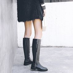#chiko #chikoshoes #shoes #fashion #fashionable #style #lookbook #fall #winter #autumn #new #best #streetstyle #chic #trend #streetfashion #kneehighboots #boots