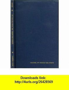 On Dealing with the Communist World George F. Kennan ,   ,  , ASIN: B0014NPGUQ , tutorials , pdf , ebook , torrent , downloads , rapidshare , filesonic , hotfile , megaupload , fileserve