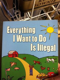 This looks like a promising children's book.