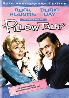Pillow Talk: 50th Anniversary Edition DVD