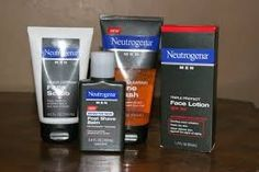 Interested in winning some great Neutrogena Men skincare products & having a little MLS Final Cup pregame pep talk before the big game this Sunday Dec. 6th at 4 pm on ESPN. Then join me at the @influenster & @Neutrogena #YouGottaRespect Twitter Party at 3:15 pm est. #contest