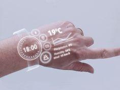 future tech design - New Technology ~ future tech sci fi New Technology Gadgets, High Tech Gadgets, Technology World, Futuristic Technology, Technology Design, Medical Technology, Technology Gifts, Wearable Technology, Technology Logo