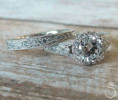 12 Best Engagement Rings Images Engagement Rings Engagement
