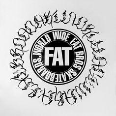 FATBROS  www.fatbros.net/