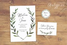 Wedding Inspiration, Wedding Ideas, Wedding Cards, Place Cards, Place Card Holders, Lettering, Valentines Day Weddings, Invitations, Wedding