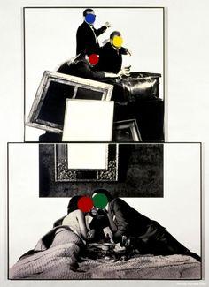 The legendary artist John Baldessari talks about his interactive exhibition at the Tate Modern and the eternal pursuit of beauty John Baldessari, Robert Morris, Giuseppe Penone, Smile Drawing, Jasper Johns, Unique Words, Conceptual Art, Conceptual Photography, Land Art