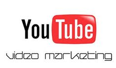 Video Marketing con youtube -->> http://entreanuncio.net/JonathanRivero/video-marketing/