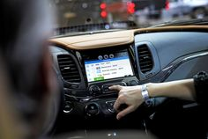 Patch your onstar #iosapp to avoid getting your car hacked.