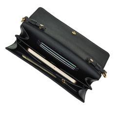 MICHAEL Michael Kors Fulton Crossbody Bag for iPad mini - Apple Store  (U.S.) | Products I Love | Pinterest | Mini apple, Canada and Minis