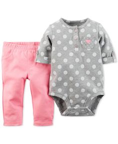 230 Best Baby Girl Images Little Girl Fashion Kid Styles Kids