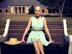 Life, Interrupted: Am I a Cancer Survivor? - NYTimes.com