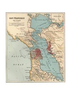 324 Best San Francisco • Maps images in 2019 | San francisco ... Map Of The Bay San Francisco Infill on map of tumon bay, map of texas bay, map of california, map of transbay tube, map of the sf bay, map of avalon bay, map of golden gate fields, map of yellowknife bay, map of western long island sound, map of berkeley city college, map of mission san juan capistrano, map of gorman, map california bay, map of marin city, map of lombard street, map of aquatic park, map of montana state prison, map of tehachapi pass, map of altamont pass, map of delaware bay,