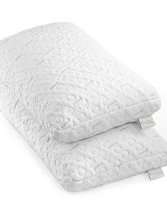 The Pressure Relieving Support Of Tempur Pedic 174 With A