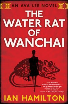 """Ava Lee is a young Chinese-Canadian forensic accountant who works for an elderly Hong Kong-based """"Uncle,"""" who may or may not have ties to the Triads. At 115 lbs., she hardly seems a threat. But her…  read more at Kobo."""