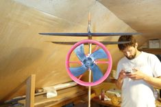 Homemade ELECTRIC Hydrofoil E-foil (Hiorth) : 9 Steps (with Pictures) - Instructables Trolling Motor, Electric, Home Appliances, Surfboards, Homemade, Fun, Pictures, Boat, Design