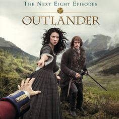 Preview and download your favorite episodes of Outlander, Season 1 (The Next 8 Episodes), or the entire season. Episodes start at $1.99.