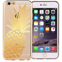 iphone 6 gel liquid case