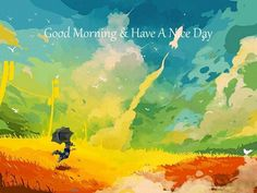 Search Results For Artistic Wallpapers Modern Adorable