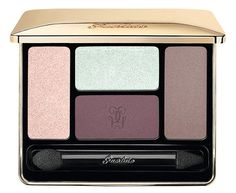 Guerlain Meteorites Blossom Collection Spring 2014 � New Photos