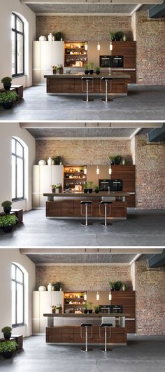 iron moss neolith - google zoeken | kitchen inspiration, Kuchen