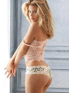 huge tits in sheer top