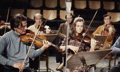 Neville Marriner (1924-2016) – In Memoriam • http://facesofclassicalmusic.blogspot.gr/2016/10/neville-marriner-1924-2016-in-memoriam.html