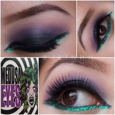 💚💜 details on my ig: JLINHH
