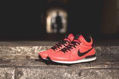 Nike Internationalist Mid Quickstrike