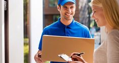 ShopGT brings up a new experience to an international online shopping for international package forwarding, mailbox, international courier services on globally. Latina, Delivery Man, Parcel Delivery, Courier Service, Packaging, Success, Business, Shopping, Opportunity