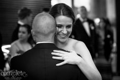 Complete MVP | Nashville Real Wedding at The Bridge Building   #W101Nashville #CompleteMVP #NashvilleWedding #BridgeBuilding