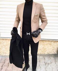 41 Best Formal clothes images Herremote: __ cat__  Mens fashion:__cat__