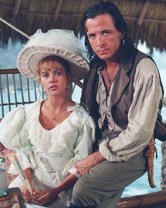 Corazón salvaje   Mi blog de cine y televisión