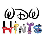 Disney 2012 Chart - Google Drive - This looks to be a great blog for WDW info.