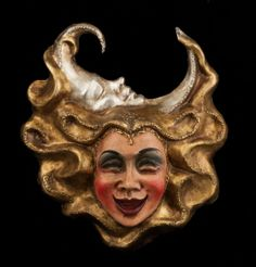 masque-venitien-papier-mache-hautdegamme-gala-soiree-170615-00006