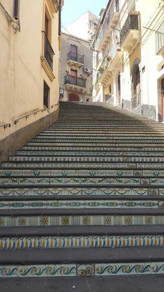 Vizzini  (Sicily )