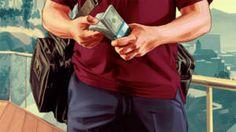 Rockstar hands out $425,000 in-game cash to GTA #gtaonline @RockstarGames @GTA5Updates … #VideoGames #hands #online #players #rockstar