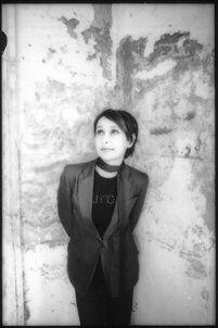 Echobelly - circa 2004 Britpop, Music Lyrics, Cloud, Blazer, Fitness, Jackets, Women, Fashion, Lyrics