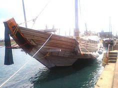木造船 - Google 検索