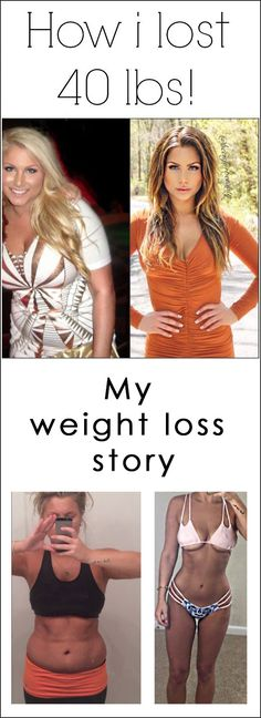 My weight loss story How i lost 38 lbs  http://goodweightlossinfo.com/weight-loss-story-lost-38-lbs/ #weight #loss #weight_loss