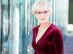 Silhouette Eyewear. Lunettes eyeglasses @ Optiek Van der Linden in Zele. http://www.optiekvanderlinden.be/silhouette.html #silhouette #silhouetteeyewear #silhouetteeyeglasses #optiek #zele #optiekvanderlinden #optiekvanderlindenzele #eyewear #eyeglasses #nofilter #lunettes #makeupeyes #makeup
