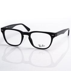 64 Best Glasses!! images  0fddf6b9a8
